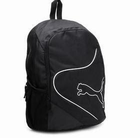 Flat 50% Extra Off on Puma Backpacks@ Flipkart(Limited Period Offer)