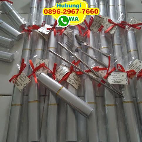 pabrik sendok garpu murah murah 50647