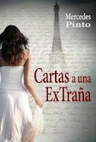 http://lecturasmaite.blogspot.com.es/2015/07/novedades-julio-cartas-una-extrana-de.html