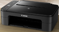 Canon PIXMA TS7120 All-In-One Printer Driver Download