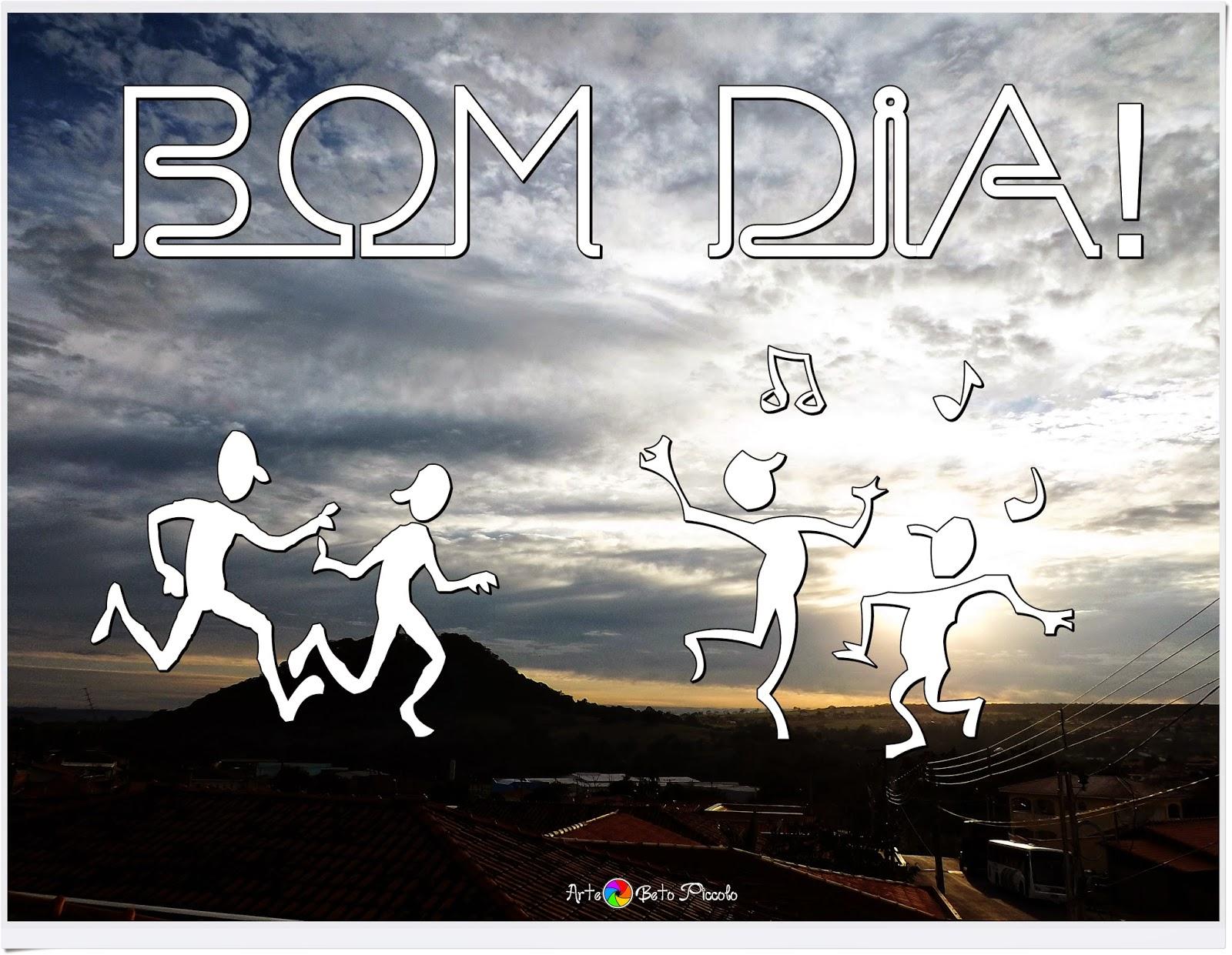 Beleza Da Vida Bom Dia: Beto Piccolo: 07/05/2014