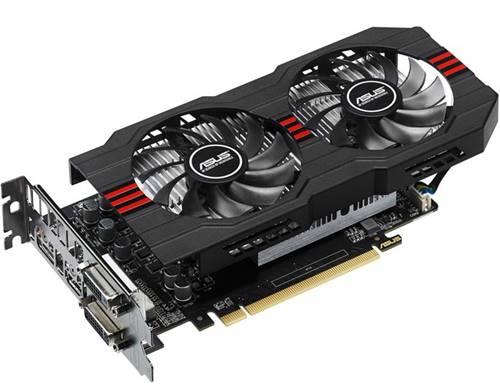 Radeon R7 360 parece a R7 250, mas a memória é melhor distribuída durante o processamento gráfico