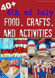 http://www.atimeforseasons.net/2014/06/food-crafts-activites-for-4th-of-july-fourth.html