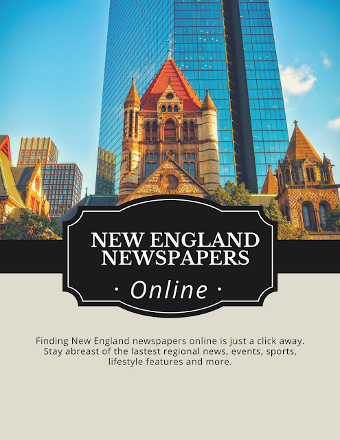 http://bostonpresssuite.blogspot.com/p/new-england-connecticut-newspapers.html