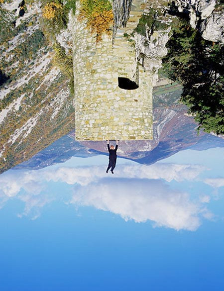 gravity defying pictures-16