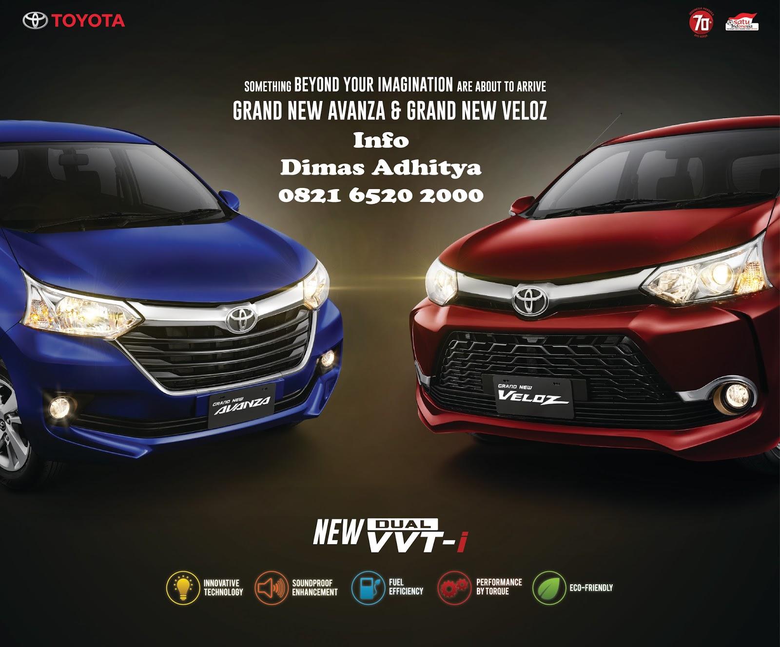 Grand New Avanza E Dan G Toyota Yaris Trd Sportivo Interior Download Koleksi 89 Lampu Belakang Terlengkap