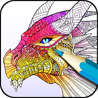 free adult and kids coloring sheets