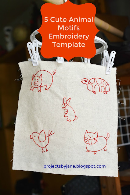 https://www.etsy.com/sg-en/listing/465602765/5-cute-animal-motifs-series-a-embroidery?ref=shop_home_active_1
