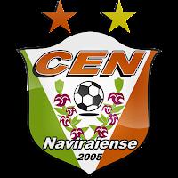 Resultado de imagem para Ivinhema Futebol Clube