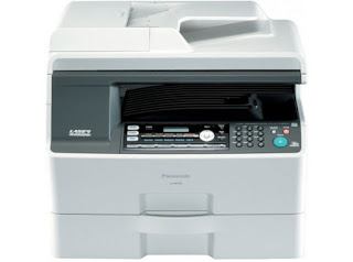 Panasonic KX-MB3010 Driver Download