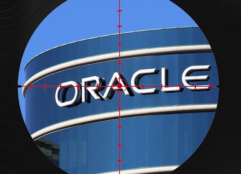 oracle securing australian cloud organization aconex for au 1 6b