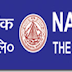 Nainital Bank Clerk Admit Card Out!!!!