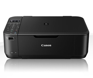Canon PIXMA MG3510 Setup Software and Driver Download
