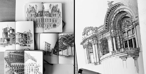 00-MISTER-VI-Architectural-Drawings-From-Around-the-World-www-designstack-co