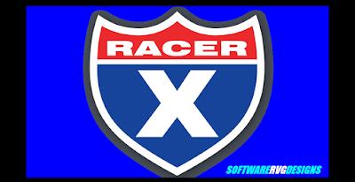http://racerxonline.com/2017/04/16/cairoli-prado-victorious-at-mxgp-of-trentino