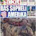 Ο Σκ@τόψυχος Ερντογάν απειλεί να κλείσει τη ΝΑΤΟϊκή βάση του Ιντσιρλίκ αλλιώς ο ISIS θα την ανατινάξει – Τι είπε στο διάγγελμα του (βίντεο, εικόνες)