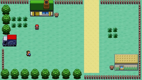 Pokemon Black and White Download