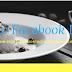 New Facebook Lite