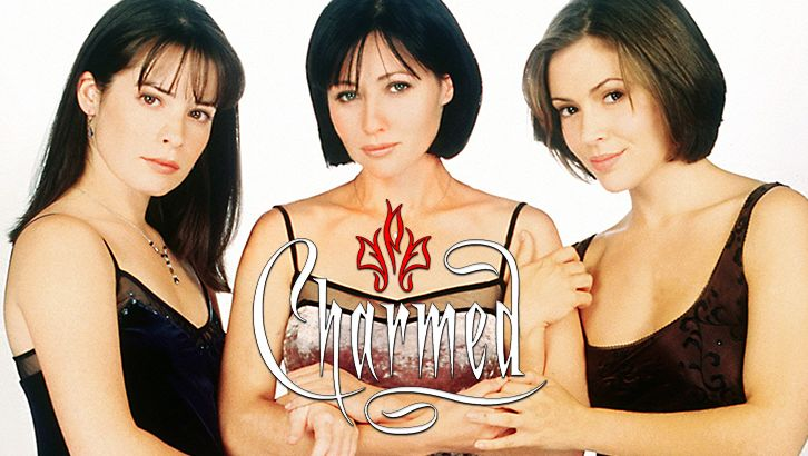 "Charmed – 10th Anniversary Special – Season 1 Review: ""Something Wicca This Way Comes"""