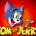Tom Ve Jerry Film Oluyor