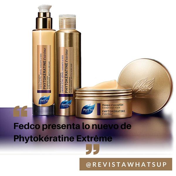 Phytokératine-Extrême