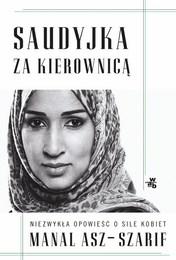 http://lubimyczytac.pl/ksiazka/4873379/saudyjka-za-kierownica