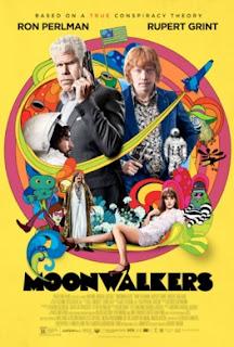 Assistir Moonwalkers – Legendado Online 2015