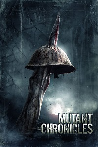 Watch Mutant Chronicles Online Free in HD