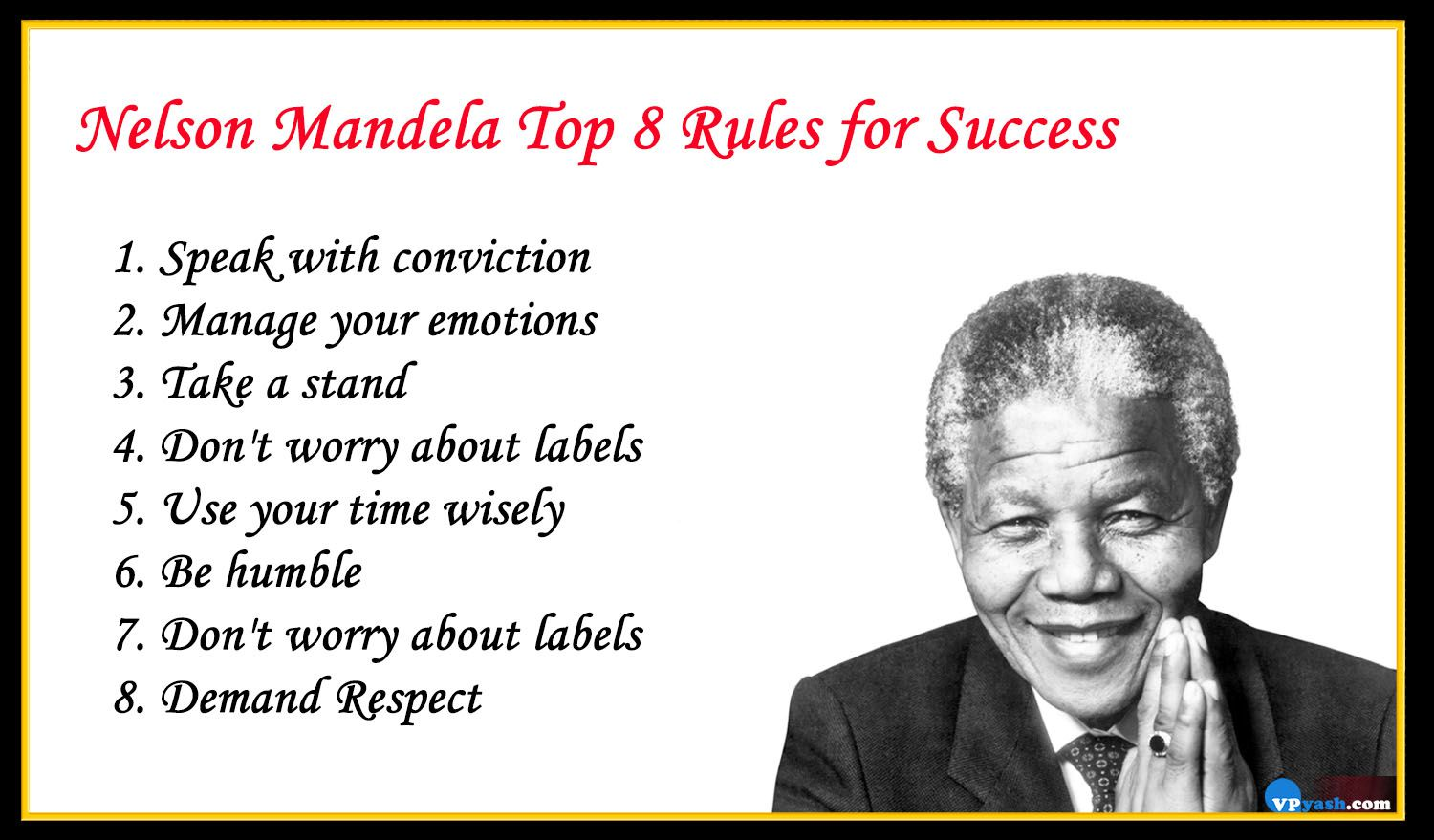 All About Top 25 Quotes By Nelson Mandela Of 667 Az Quotes