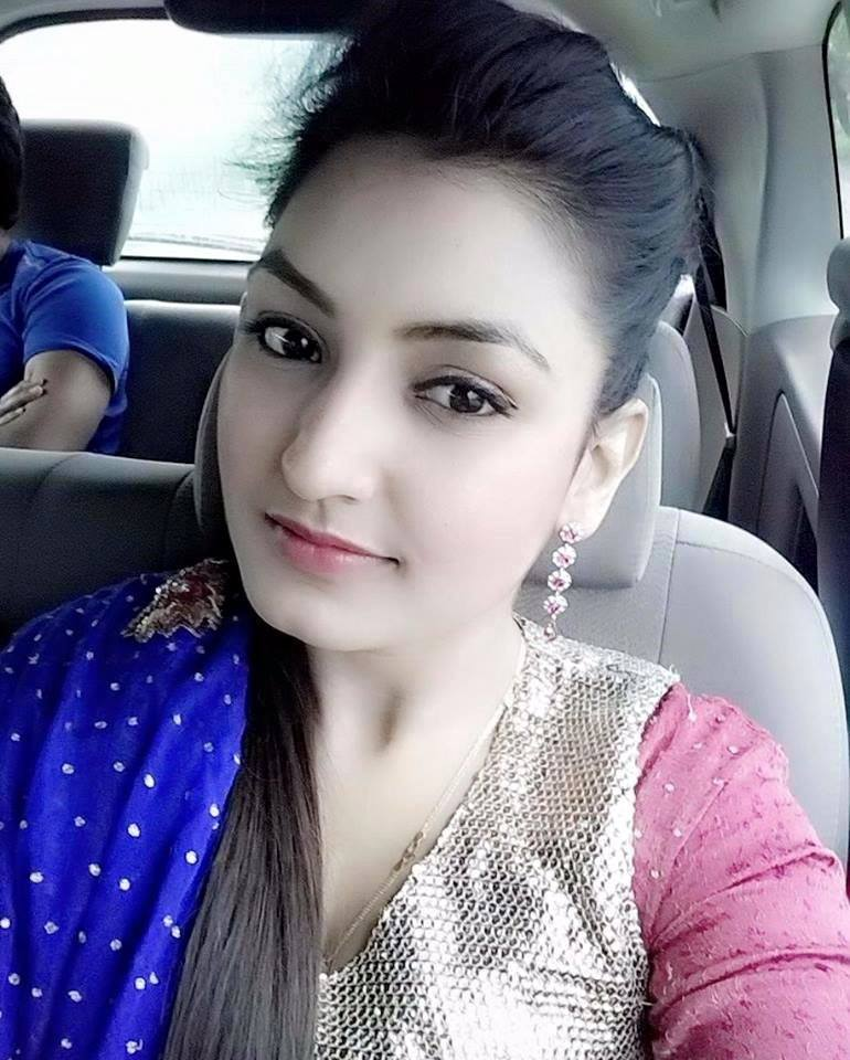 Call Girls Mobile Number In Kerala For Whatsapp Chatting And Friendship  Kerala Call Girls Real Number - Samestudy-2281