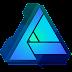 Serif Affinity Designer v1.8.0.486 (x64) + Keygen