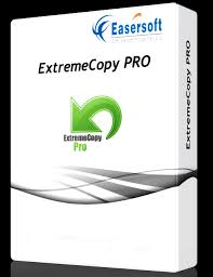 Download ExtremeCopy 2.3.4 Pro + Full Serial Number Key™