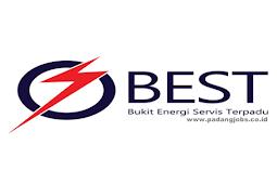 Lowongan Kerja PT. Bukit Energi Servis Terpadu Maret 2019