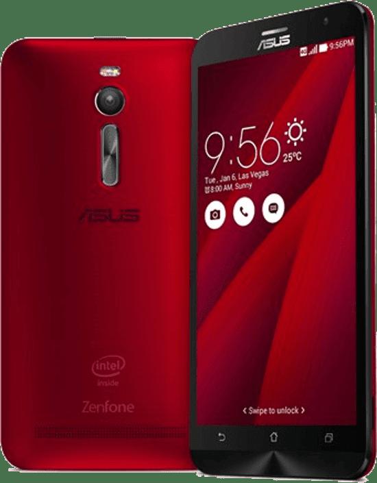 Harga Kredit HP Asus Zenfone 2 ZE551ML Tanpa Kartu Kredit Paling Murah Di Tangerang
