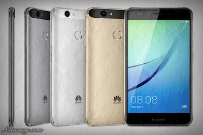 ما-هي-مواصفات-هاتف-Huawei-Nova
