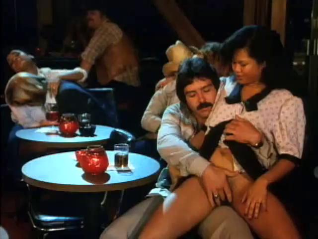 Nasty Lady (1984)