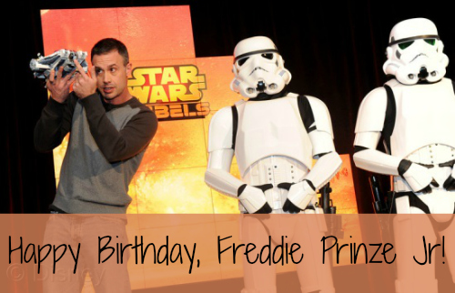 freddie-prinze-jr-happy-birthday-voice-actor
