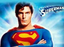 http://patronesamigurumis.blogspot.com.es/2014/08/superman.html