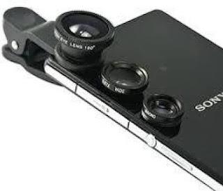 1-fisheye-lens-1-macro-lens-1-wide-angle-lens-1-plastic-clip-2-original