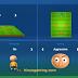 Taktik 442B Operan Terbaik Online Soccer Manager