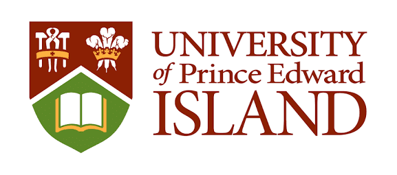 {filename}-Sjdaw Graduate Scholarship At University Of Prince Edward Island