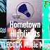 Hometown Highlights: Zelus, The Fog, Dettsa + more