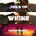 AUDIO | KRG ft TID & Kassim Mganga – Whine | Download Mp3