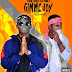 V sob ft Don c & Dj yungz - Gimme joy -prod by kast beat