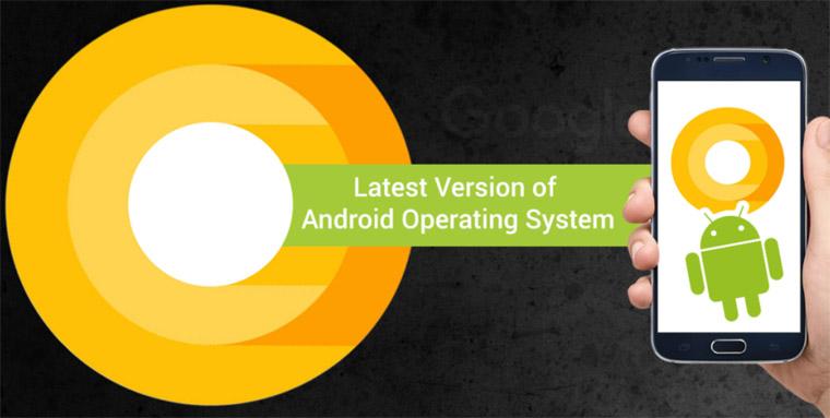 7 Alasan Platform Android Tetap yang Terdepan