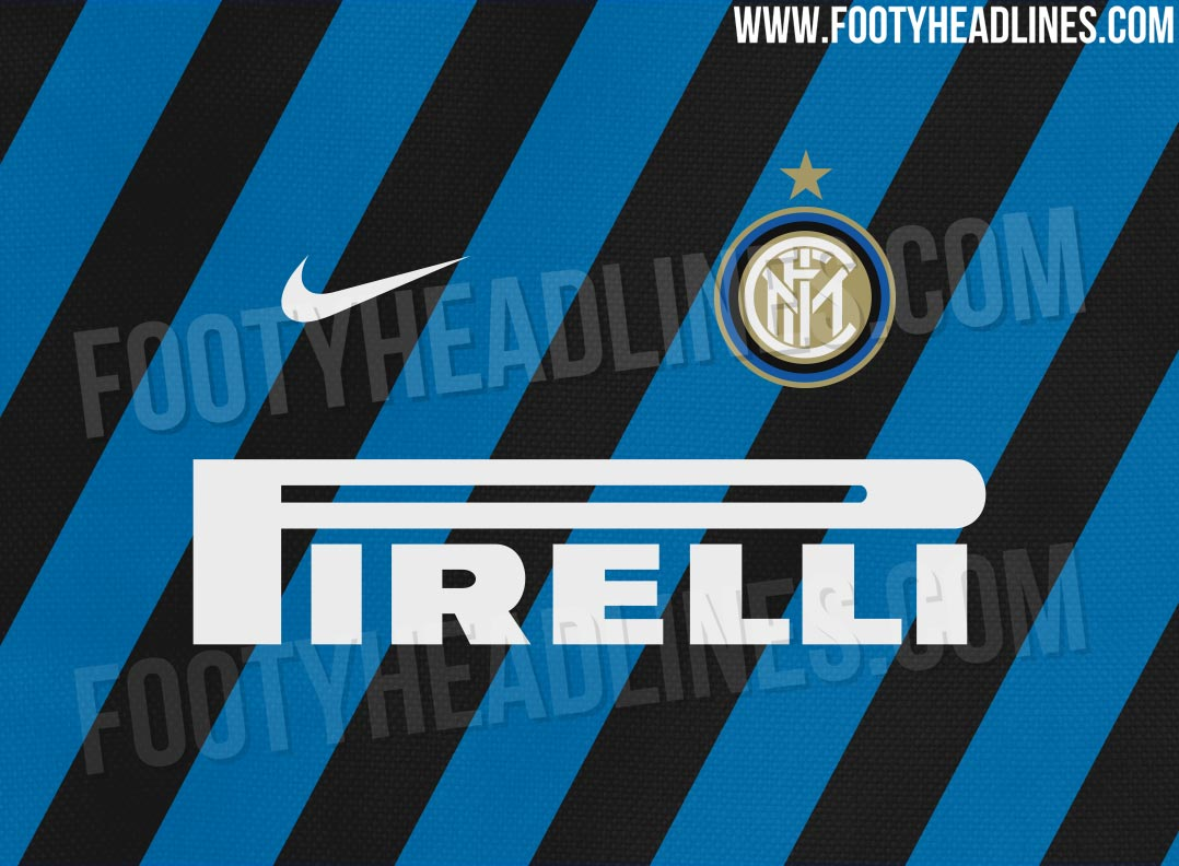 inter-19-20-home-kit-2.jpg