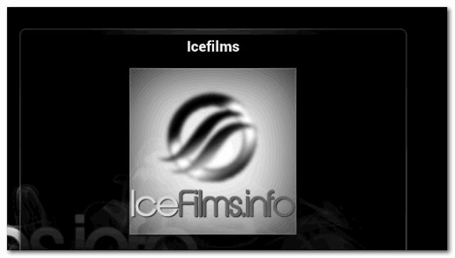 ICEFILMS Add-ons For IPTV XBMC | KODI