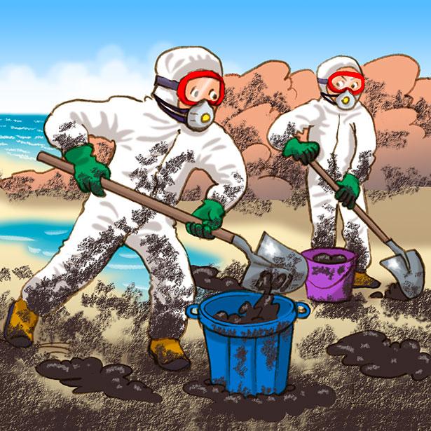 Mamies des plages 3 - 2 part 8