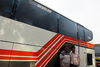 sewabuspariwisatapekanbaru.blogspot8