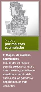 http://www.aapresid.org.ar/wp-content/Mapas-predefinidos.html